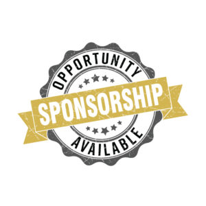 IPD-sponsorship-available-300x300.jpg