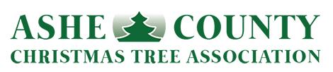 Ashe County CTA.PNG