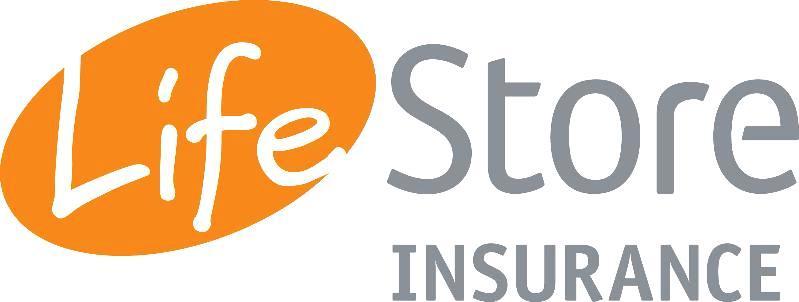 Life Store Logo