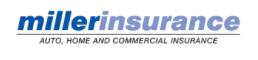 Miller Insurance.PNG