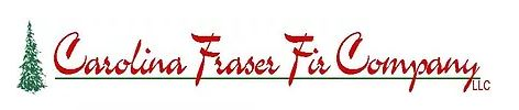 Carolina Fraser Fir Co.JPG