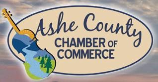Ashe County Chamber.jpg