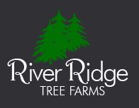 River Ridge.JPG