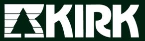 kirk.PNG