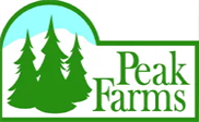 Peak Farms.png