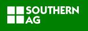 Southern Ag.JPG