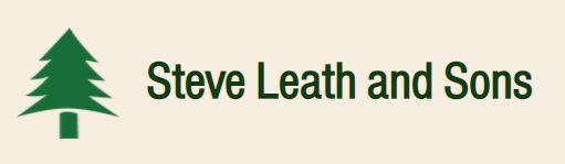 Leath.JPG