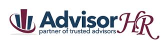 Advisor HR.JPG