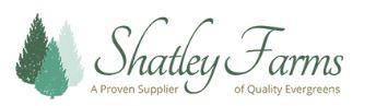 Shatley Farms.JPG