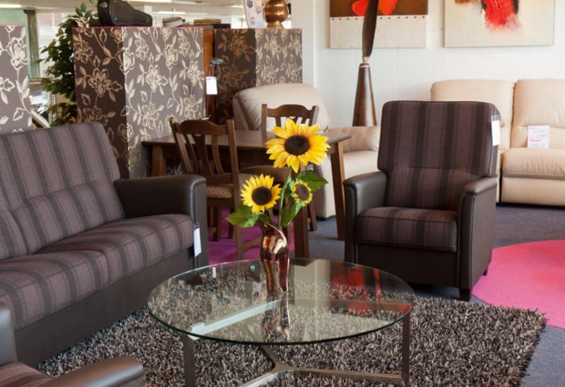 furniture_modern_retail.jpg