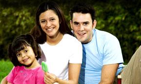 family-sm.jpg