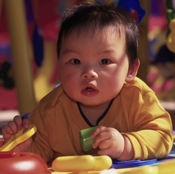 asian-baby-playing.jpg