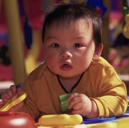 asian-baby-playing.jpg