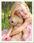little-girl-teddy-sm.jpg