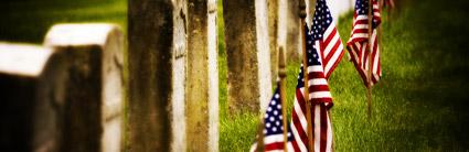 memorial_day2.jpg