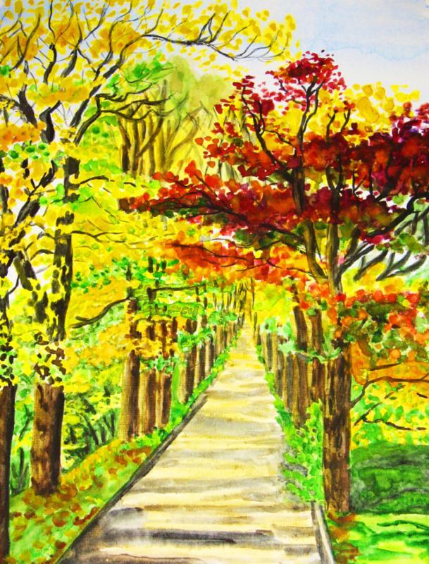 autumn_avenue_painting.jpg
