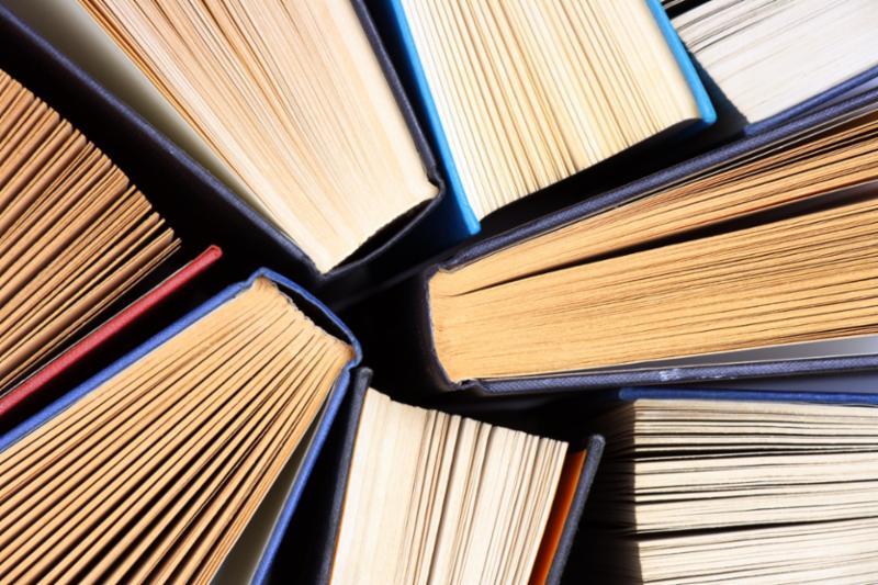 old_hard_cover_books.jpg
