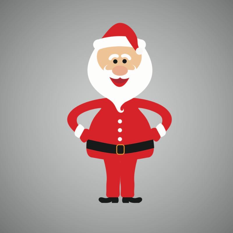 happy_santa_claus.jpg