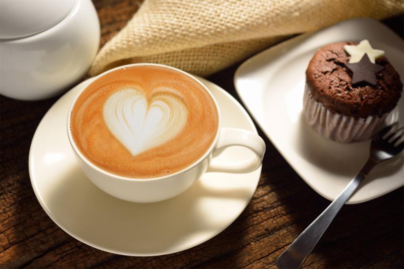 cupcake_coffee_cafe.jpg