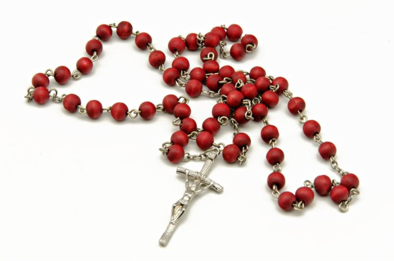 rosary.jpg