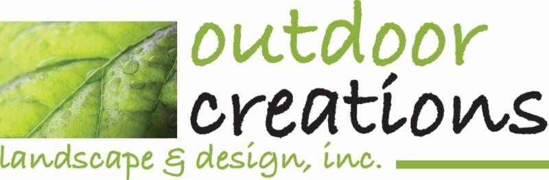 OC logo