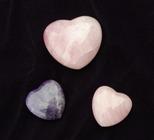 Hearts 154