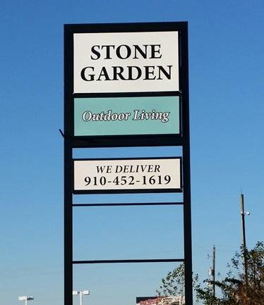 stone garden 5726 market
