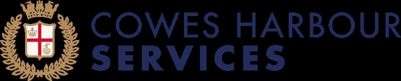 Cowes Harbour Services