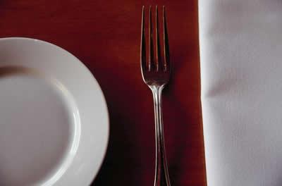 fancy-fork.jpg