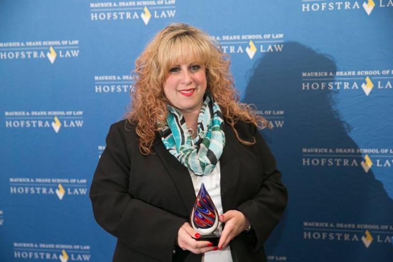 file hofstra law deane law