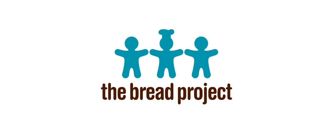 Bread Project logo