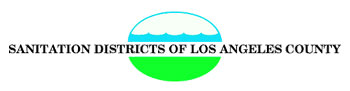Sanitation Districts of LA County