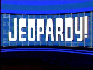 logo_jeopardy