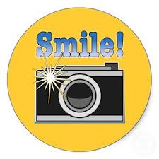 smile_pictures