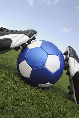 blue-soccer-ball-cleats.jpg