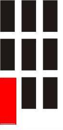 MAF Red Logo
