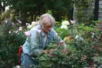 Peggy Pruning