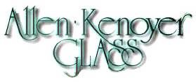 AKG logo1