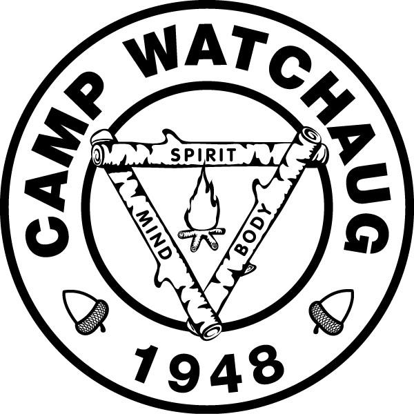 Watchaug B_W.JPG
