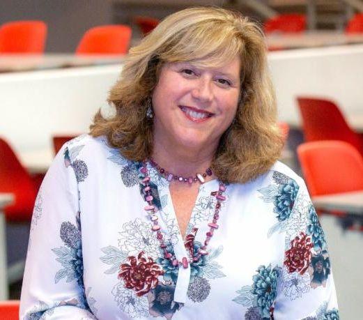Melody Buckner