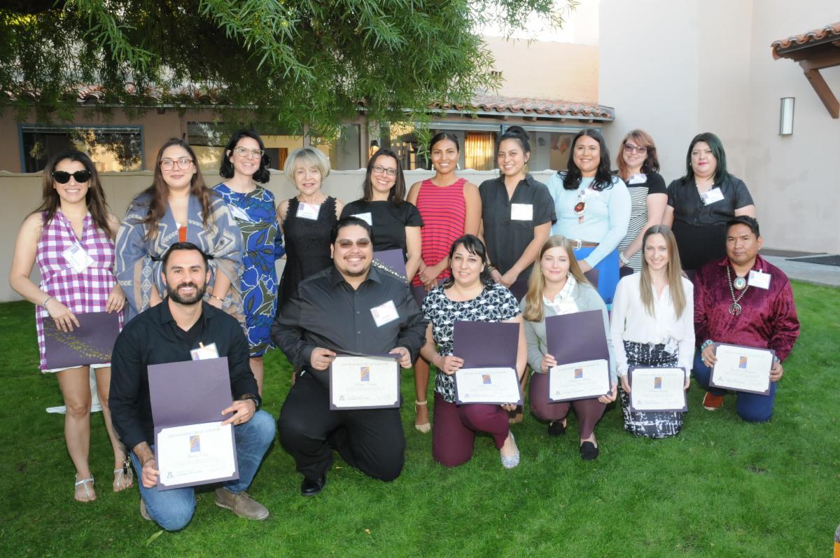 erasmus graduate scholars