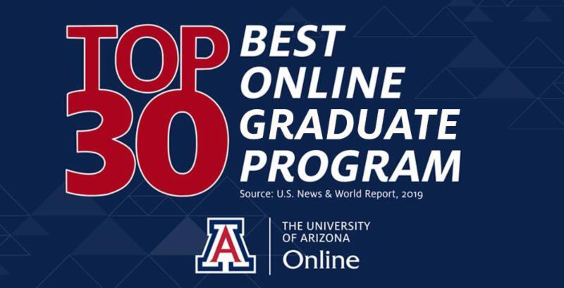 Top Grad Programs