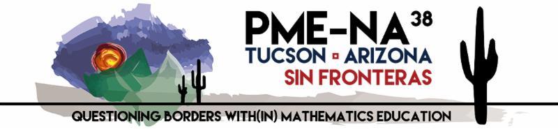 PMENA conference logo