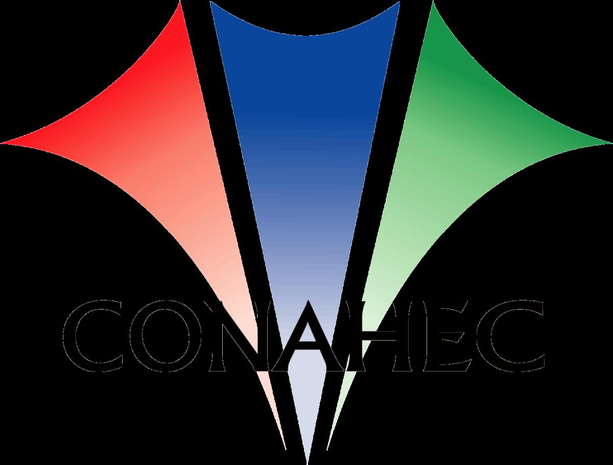 conahec logo