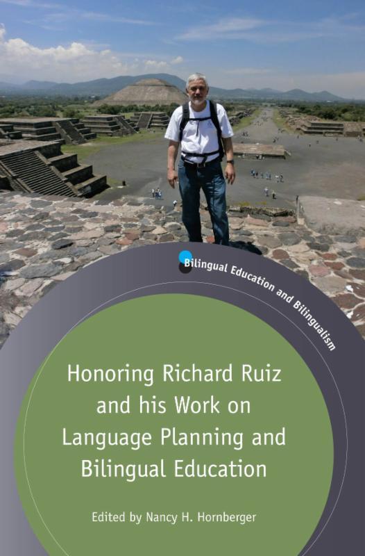 ruiz book cover