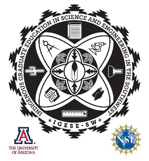 IGESE- southwest logo