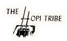 hopi logo