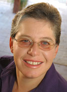 Penny Rosenblum