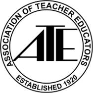 Association of Teacher Educators logo