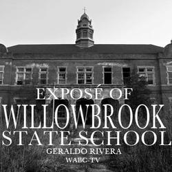 willowbrook school